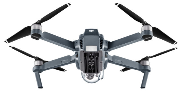 dji-mavic-drone-back_4-640x360