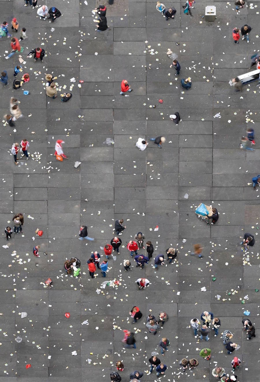 aerial-photography-of-united-people-3-900x1321