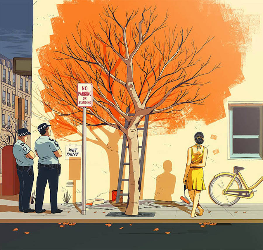 pop-and-colorful-illustrations-by-guy-shield-3-900x855