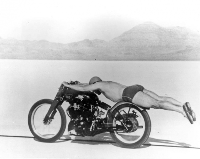 setting-a-new-world-speed-record-1948