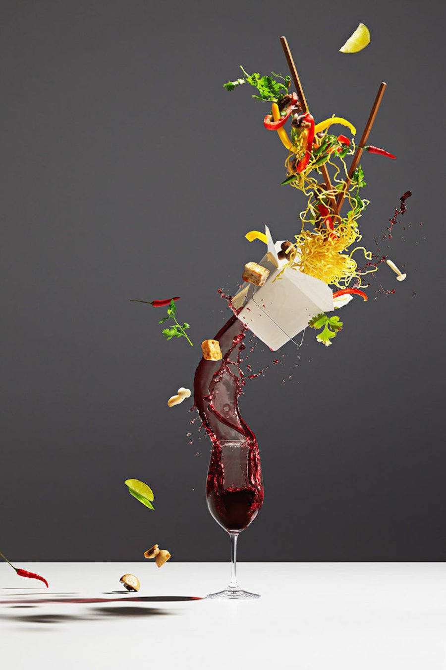 still-life-photography-of-food-in-motion-3-900x1350