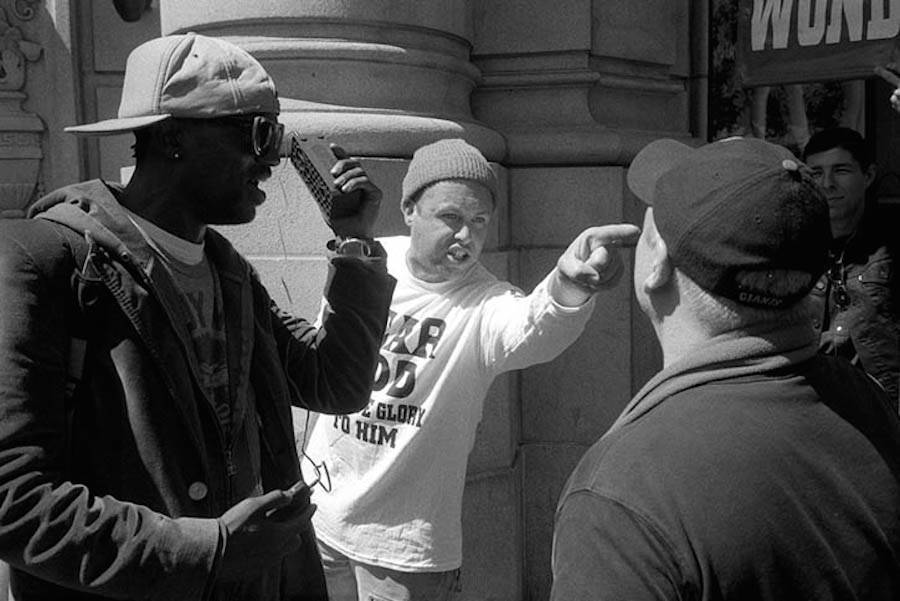 black-and-white-street-photography-of-san-francisco-10-900x601