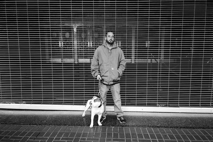 black-and-white-street-photography-of-san-francisco-20-900x601
