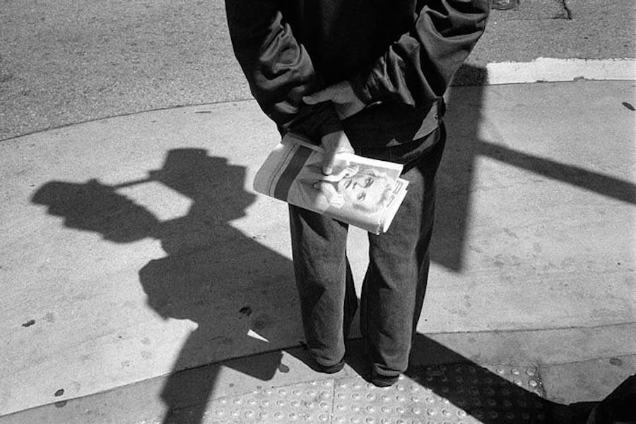 black-and-white-street-photography-of-san-francisco-6-900x601