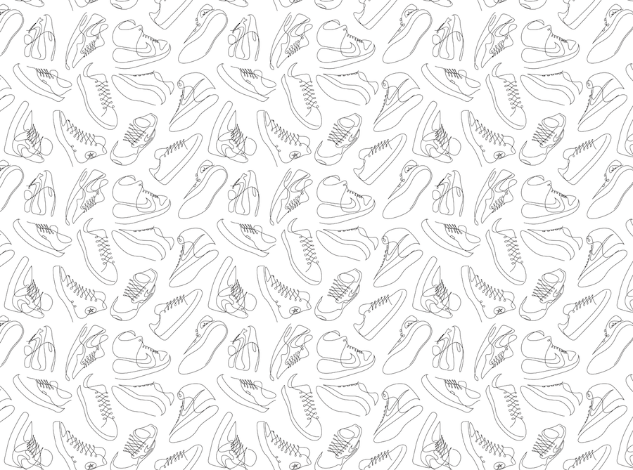 classic-sneakers-drawn-with-one-line1-900x669