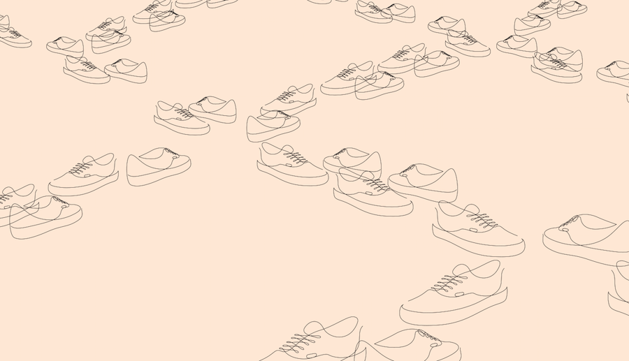 classic-sneakers-drawn-with-one-line14-900x517