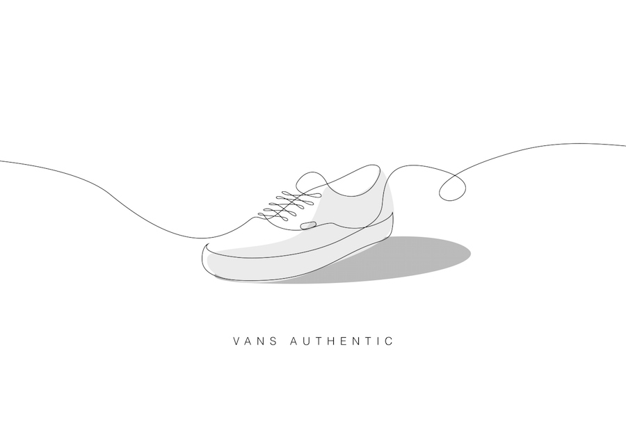 classic-sneakers-drawn-with-one-line18-900x643