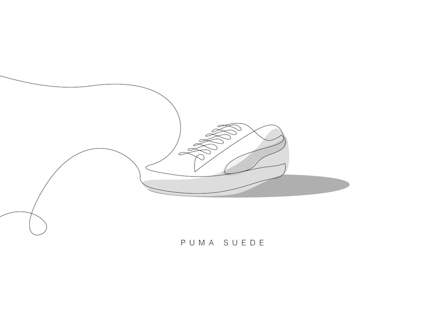 classic-sneakers-drawn-with-one-line22-900x643
