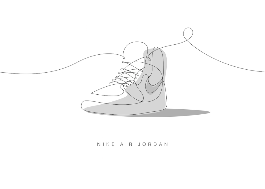 classic-sneakers-drawn-with-one-line3-900x643