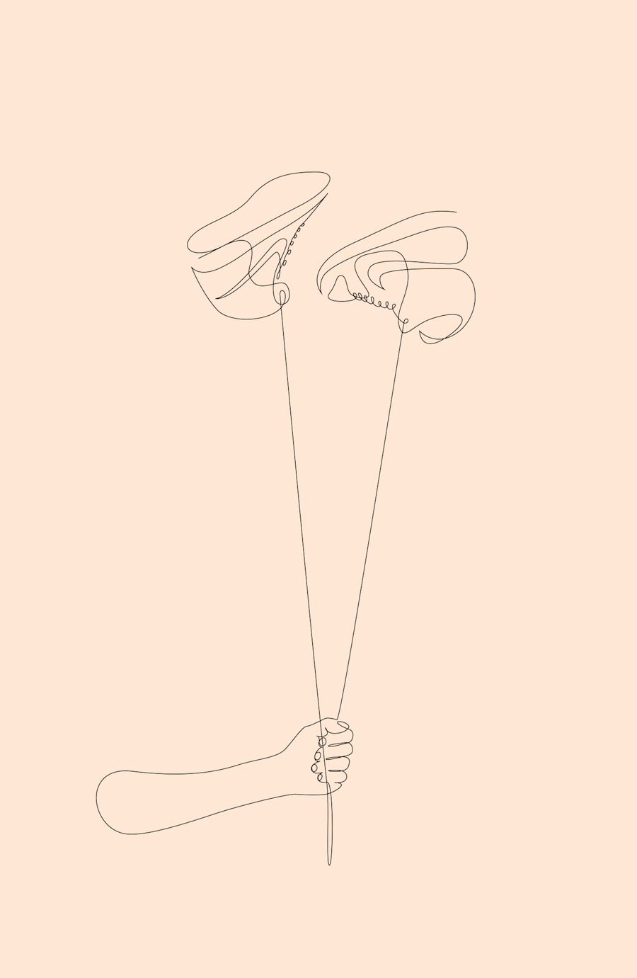 classic-sneakers-drawn-with-one-line6-900x1381