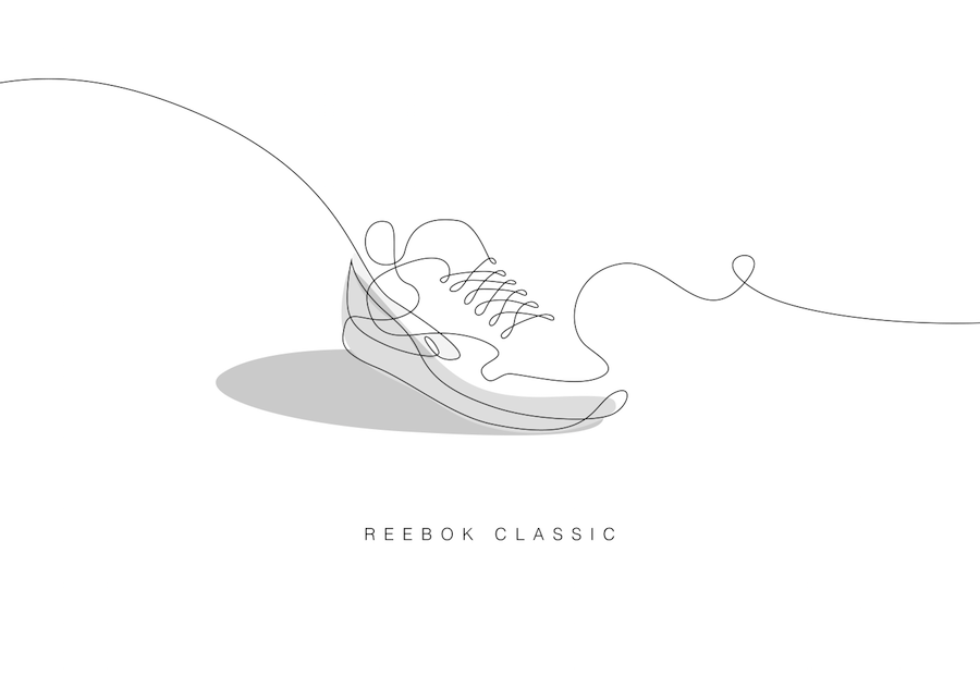 classic-sneakers-drawn-with-one-line7-900x643
