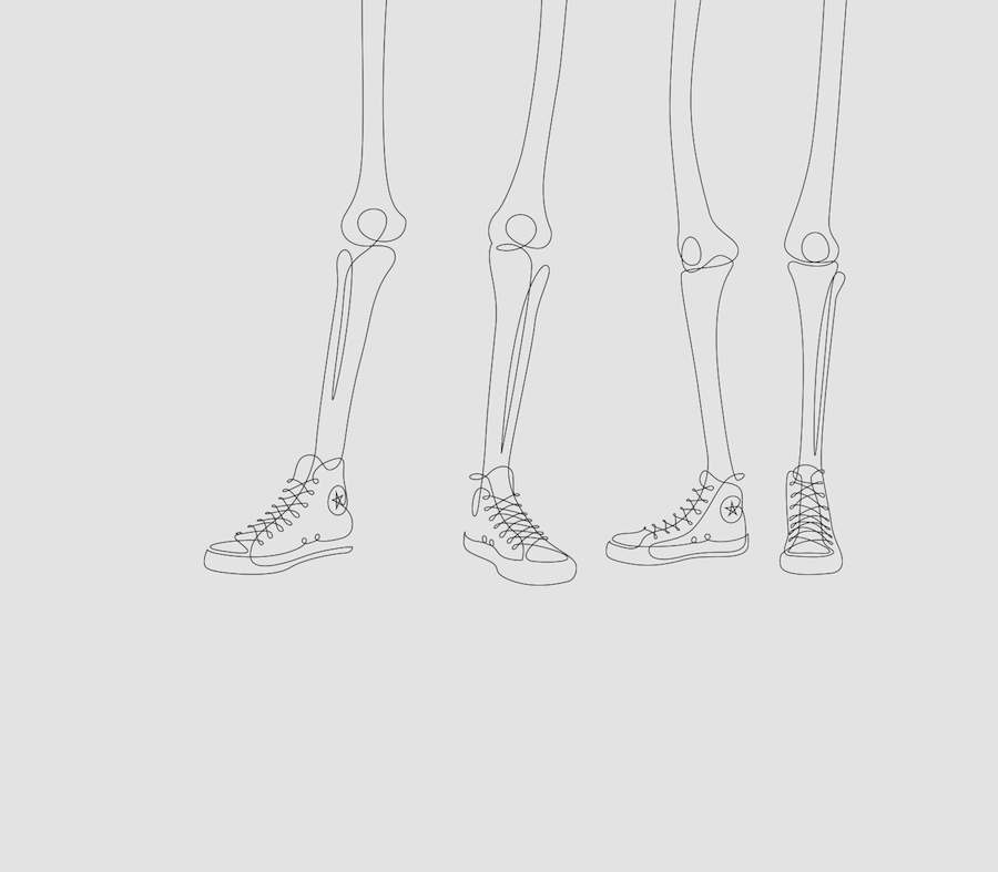classic-sneakers-drawn-with-one-line9-900x787