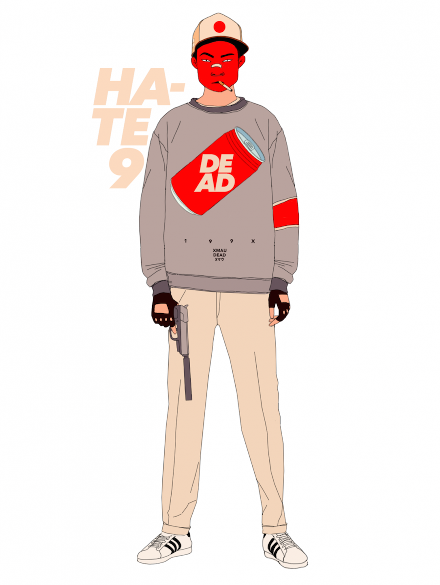original-streetwear-illustrations-by-mau-lencinas-14-900x1197