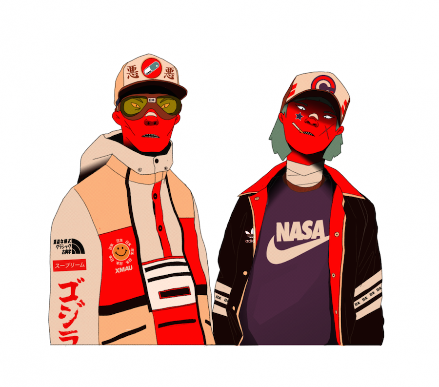 original-streetwear-illustrations-by-mau-lencinas-5-900x793