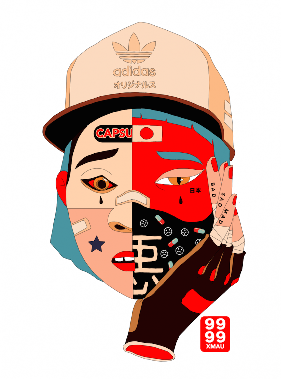 original-streetwear-illustrations-by-mau-lencinas-9-900x1211