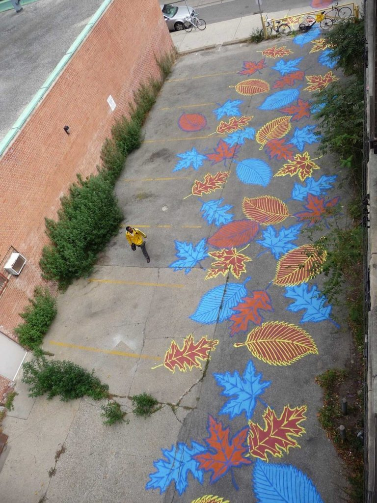 impressive-giant-paintings-on-the-concrete-by-roadsworth-11