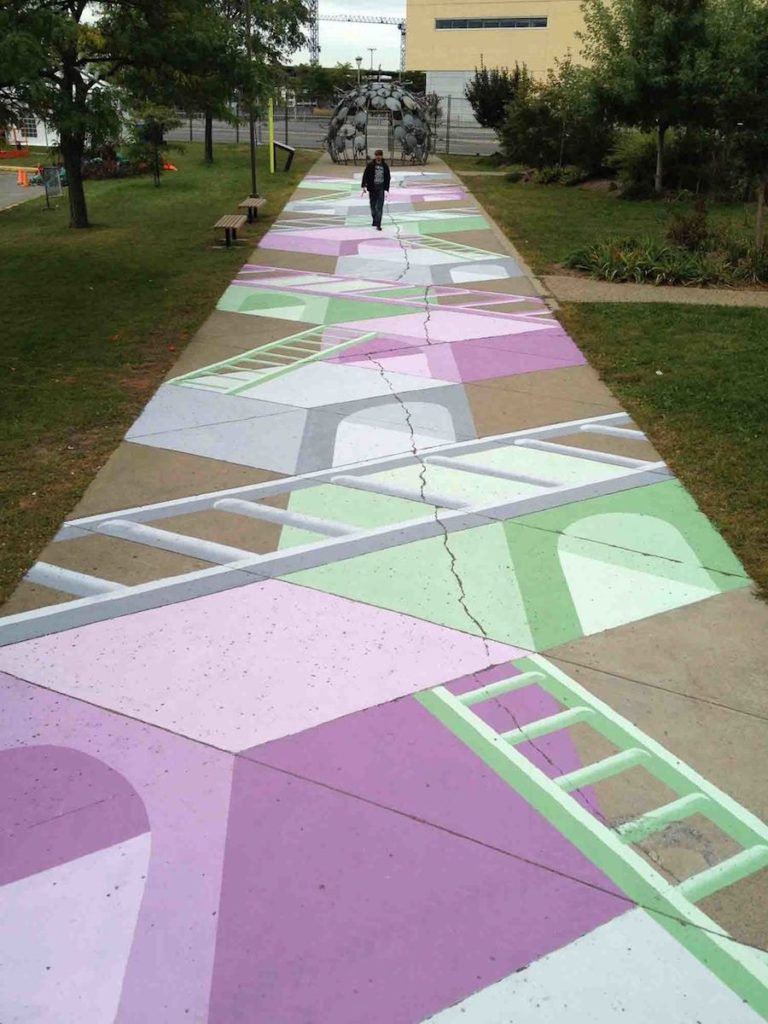 impressive-giant-paintings-on-the-concrete-by-roadsworth-4