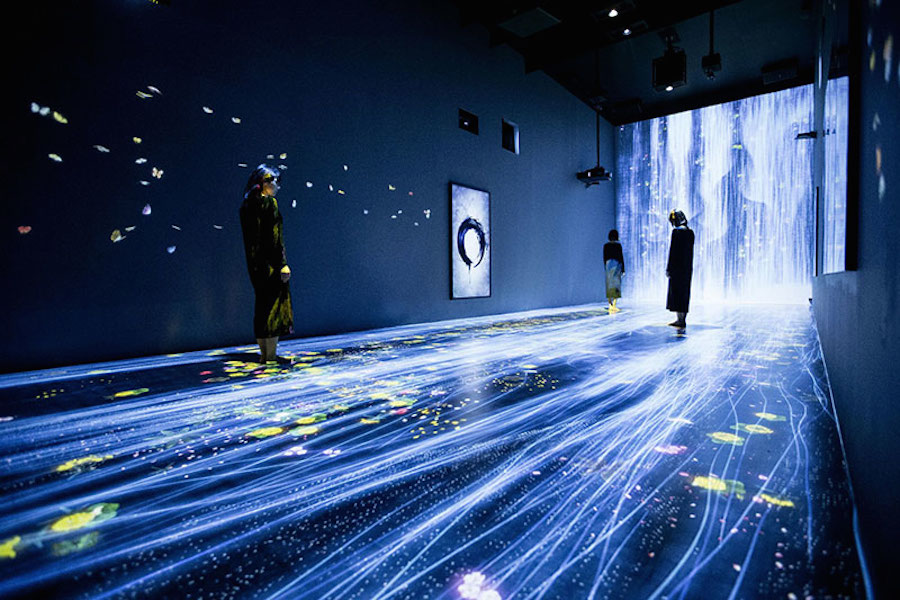 immersive-interactive-installation-in-an-art-gallery-in-london-2